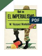 que-es-el-imperialismo.pdf