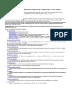 ManualConversoft.pdf