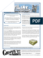 TLineRules.pdf