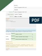 EVALUACIONES CURSO (1)MECAPACITO. (1) (1).docx