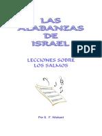 19900101_eLector_Las Alabanzas de Israel_SF Wishard