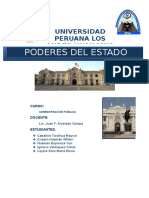 PODERES-DEL-ESTADO-2.docx
