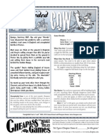 UXCRulesPDF.pdf