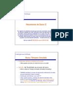 Aula03_MecanismosBusca.pdf