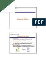 Aula02_MecanismosBusca.pdf