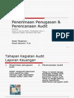 5._Penerimaan_Penugasan_and_Perencanaan.pdf