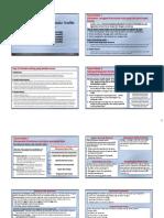 Tujuan_Belajar_1_Membahas_mengapa_Perenc.pdf