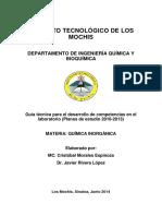 GUÍA TECNICA DE QUIMICA INORGANICA (1) (1).pdf
