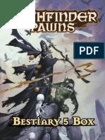 339679345-Pathfinder-Pawns-Bestiary-5-Box-pdf.pdf
