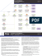 Etapa intermedia.pdf