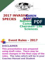 2017 PPT