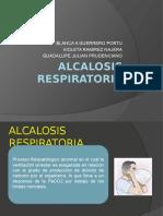 alcalosis nutrio