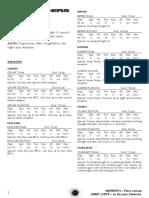 Warpath - Marauders.pdf