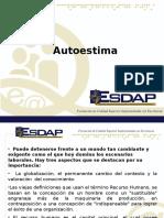 autoestima-4.ppt