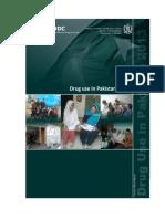 Survey_Report_Final_2013.pdf