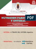 3   nutricion parenteral y enteral.pptx