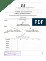 2660-003-038_CIRUGIA_1.pdf