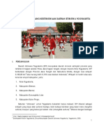 Keistimewaan-DIY.pdf