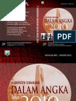 dda2010_kabsmg.pdf
