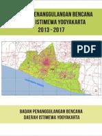 RPB_Rencana_Penanggulangan_Bencana_DIY_2.pdf