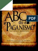 abcdopaganismo.pdf