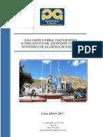 DIAGNOSTICO RURAL PARTICIPATIVO - ANTAUTA - febrero 2015.pdf