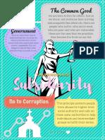 Principle of Subsidiarity (1)