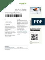 Groupon-07D5A2BE89.pdf