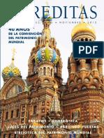 patrimonio_hereditas17_18.pdf