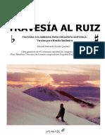 12-Travesiìa al Ruiz version banda SCORE y PARTES.pdf