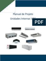 51b38-MProjeto-Midea-VRF_Unidades-Internas--D---12-16.pdf