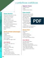BMDBL-Grade6.pdf