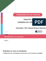 PPT CONT_IIC_Fundamentos de Costos (2) (1)