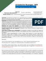 NUEVO FORMATO DE SYLLABUS.docx