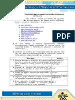AA 19 Evidencia 3