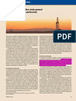 Defining Drilling Mar 2012 Unlocked