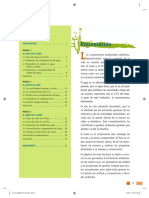 ECA Y LMP.pdf