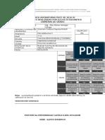 TAREA 4 MERCADOTECNIA III.docx