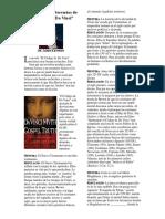 Las Mentiras y Desvarios del Código Davinci.pdf