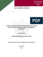 oliva_vjjp.pdf