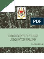 2 Malaysia