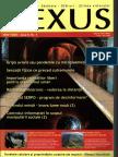 NEXUS - Nr. 07 - Iunie - Iulie 2006