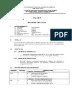calculo-.doc