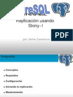 Slony_I.pdf
