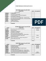 program-checklist.pdf