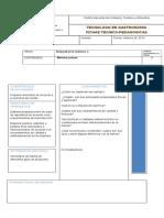fichas_pedagogicas_reposteris_2010[1]  talleres 1.2.3.4.5.