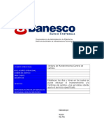 Acuerdo Operacional Ventana de Mantenimiento1.doc