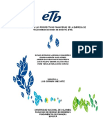Segunda Entrega ETB.docx