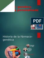 Far Maco Genetic A