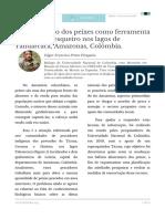 PT_Final Edgar Prieto.pdf